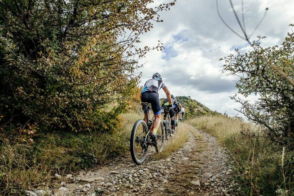 Peakini Mountainbike Touren 970x647 - Peakini Farmhaus