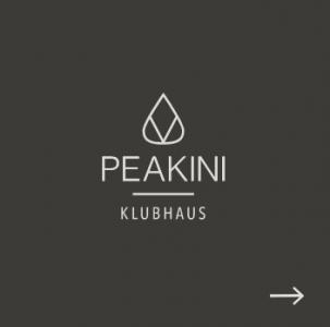 peakini klubhaus arrow 303x300 - Buchung