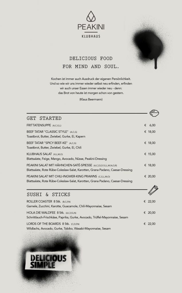 PEA Klubhaus Speisekarte 17122018 WEB 636x1024 - Daily Food