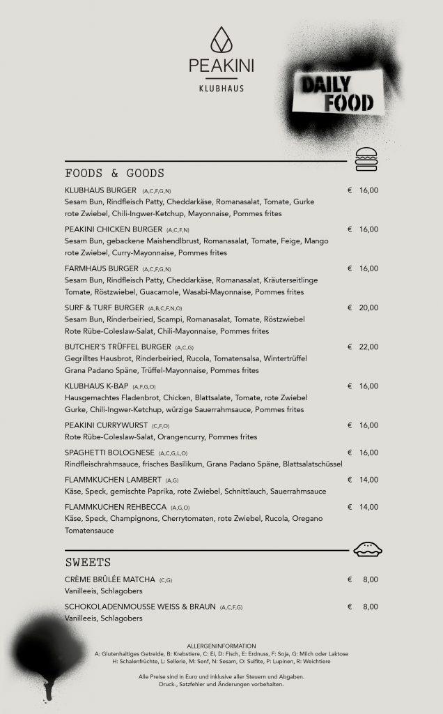 PEA Klubhaus Speisekarte 17122018 WEB1 636x1024 - Daily Food