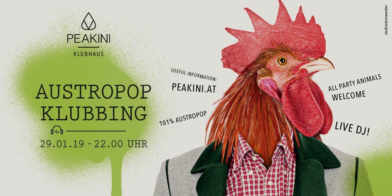 Peakini Header 1440x720 Austropop Klubbing NEU - Austropop Klubbing