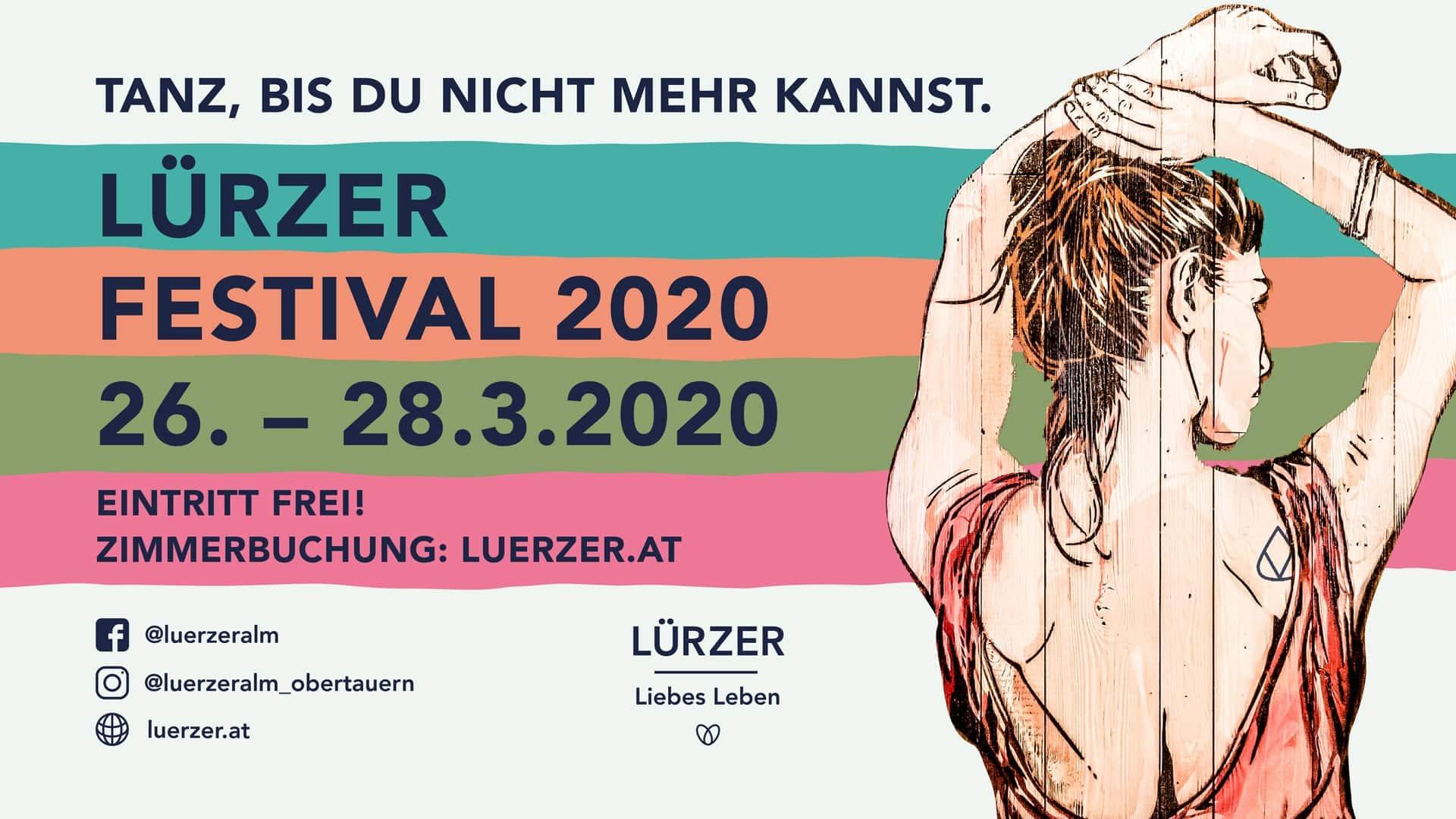 LUE Festival 2020 Bildschirm 1920x1080 1 - Lürzer Festival 2020