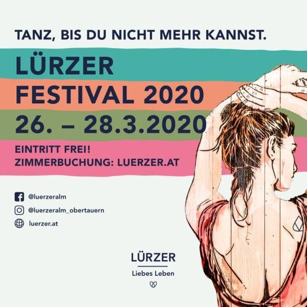 LUE Festival 2020 Social Media 1080x1080.indd  600x600 - Home
