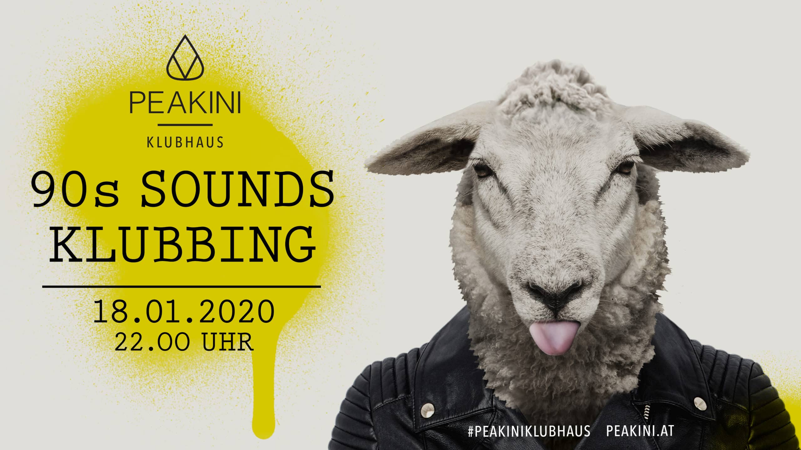 PEA 90sSounds Peakini clean Bildschirmwerbung 1920x1080 scaled - 90s SOUNDS KLUBBING