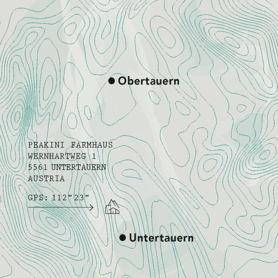 Map Wernhartweg 970x970 - Kontakt